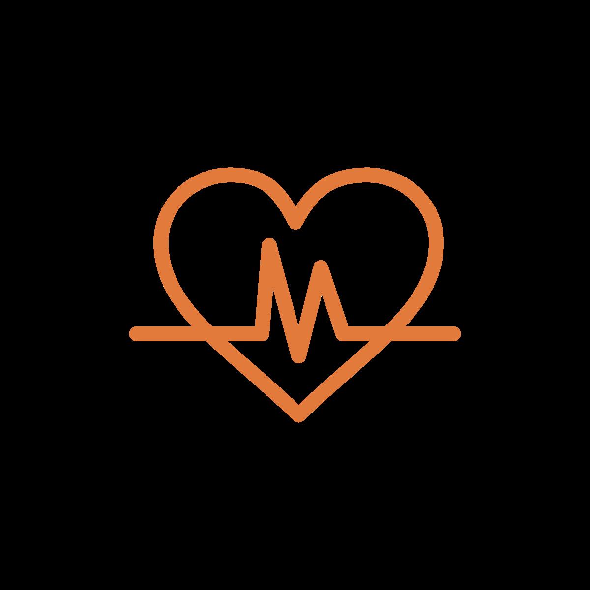 Heart & Cancer