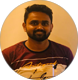 Prasad Prakash Dhumale