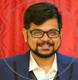 Ravindranathan Subramanian
