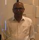 Vaijantah Bhujangrao Latake