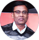 Anil Kumar Tiwary