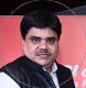 Krishna Kumar Agarwal