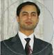 Vinay Puri